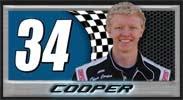 #34 - Chris Cooper