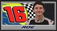 #16 - Travis Roe