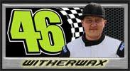 #46 - Zachary Witherwax