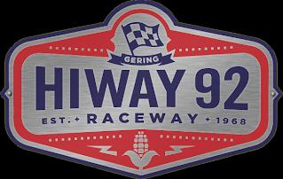 http://www.hiway92racewaypark.com/