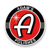 http://adamspolishes.com/