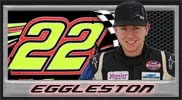 #22 - Chris Eggleston