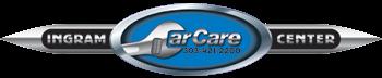 http://www.ingramcarcarecenter.com/