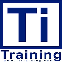 www.titraining.com/