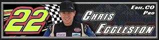 #22 - Chris Eggleston
