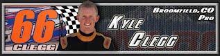 #66 - Kyle Clegg