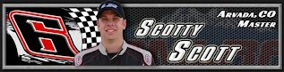 # 6 - Scotty Scott
