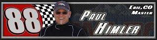 #88 - Paul Himler