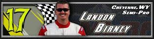 #17 - Landon Birney